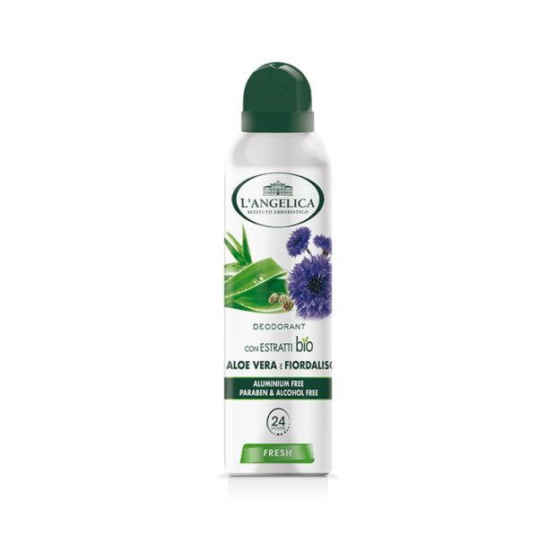 ANG DEO Spray AloeCornfl