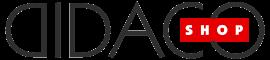 Didaco Shop